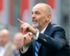 Pioli delight with Inter rout