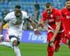 Bright Edomwonyi's strike eases Rizespor's relegation fears