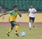 REPORT: Chennai City 2-1 East Bengal