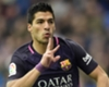 Wenger: Suarez wanted Arsenal move