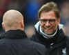 Klopp hails first 'ugly' win