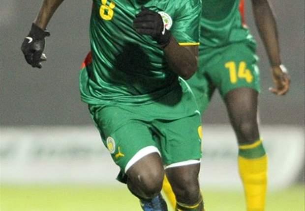 A Dozen Senegal Players Already In Dakar For Cameroon Qualifier