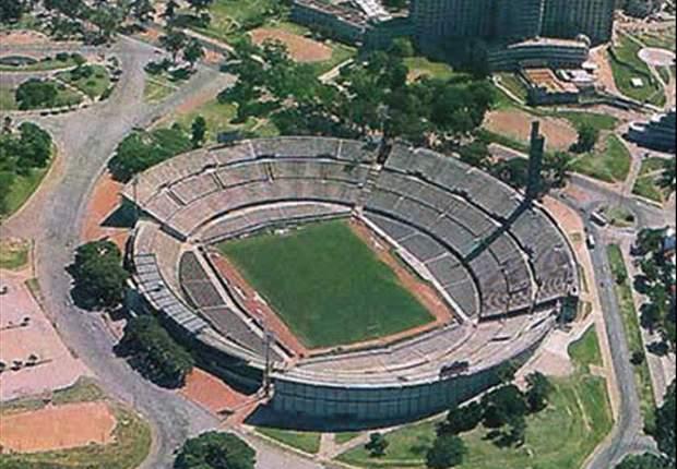 El Centenario de Montevideo, sede del primer Mundial y quizás sea una de ellas en el 2030.