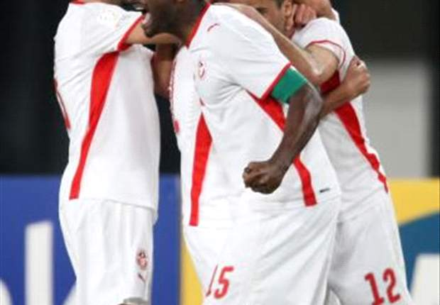 African Cup Of Nations Debate: Underdogs Eye AFCON Crown