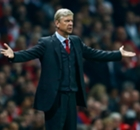 Wenger: Arsenal can conquer Europe