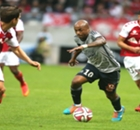 Juventus join race for Andre Ayew