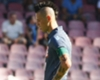 Hamsik happy at Napoli, says agent