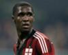 Crisitian Zapata: AC Milan Terlampau Pragmatis