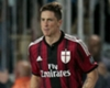 Torres will score a lot for Milan - Essien