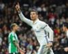Salaires, Ronaldo dépasse Messi