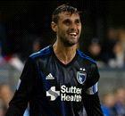 MLS: San Jose, Houston climb Goal's Power Rankings