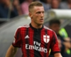 Milan have quality to finish third, says Abate
