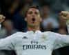 Elf des Tages: Ronaldo marschiert nach Vier-Tore-Show vorweg