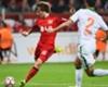 Startete bei Bayer Leverkusen richtig durch: Tin Jedvaj