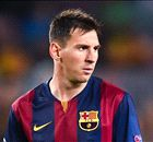 Lennon: How Celtic stopped Messi