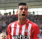 Southampton - the model for EPL success