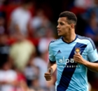 Morrison completes Cardiff loan move