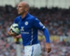 Hammond hails Cambiasso impact at Leicester