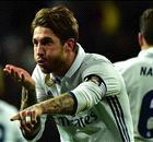 CRIMINAL: Capello slams Ramos tackle