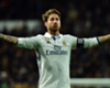Ramos in awe of Madrid squad