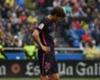 """Sergi Roberto: """"Prefiero jugar en el centro del campo"""""""