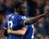 Lukaku wil ambitieuzer Everton zien