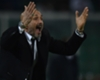 Spalletti: Roma could fire me
