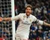 Los que más puntos dieron al Madrid