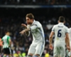 Ramos calls for Madrid focus