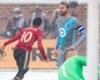 MLS Review: Atlanta's first win