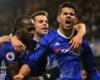Apuestas: Chelsea elimina a United