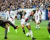TONTON: Gol Separuh Lapangan Depay