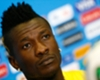 Gyan family slam 'wild' allegations