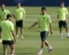 WATCH: Suarez nets twice for Barca B