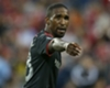 Defoe 'happy to be back' at TFC