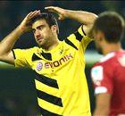 Match Report: Borussia Dortmund 2-2 Stuttgart