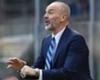 Idea a sorpresa per il post Sousa: spunta Pioli per la Fiorentina