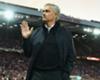 Neville likens Mourinho to Ferguson