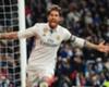 Ramos schwört Real ein