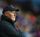 Cardiff appoint Slade