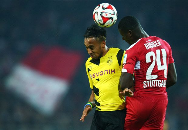 Nach Bobic-Rauswurf: VfB holt überraschend Punkt in Dortmund