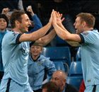 Match Report: Man City 7-0 Sheff Wed