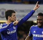 Match Report: Chelsea 2-1 Bolton