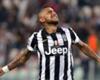 Transferts, l'agent de Vidal en discussions avec le Real