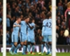 Manchester City 7-0 Sheffield Wednesday: League Cup holder in seventh heaven