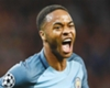 Can Sterling be City's Star Striker?