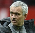 MOU: Man Utd boss right on scheduling