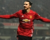 Herrera: Ibrahimovic is a genius, but very annoying at times!