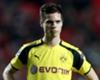 Julian Weigl ist seit Sommer 2015 ein Dauerbrenner in Dortmunds Mittelfeld