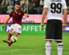 Pjanic is a genius, says Garcia